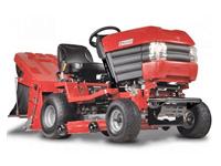 Westwood T1600H Garden Traktor