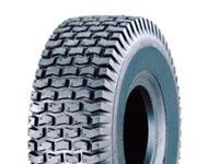 Starco Aufsitzmäher Reifen 4PR ST-50